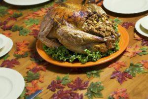 turkey_5333cn